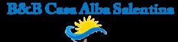 B&B Casa Alba Salentina