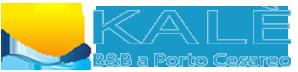 B&B Kalè