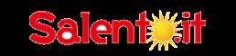 Logo Salento.it