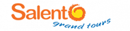 Salento Grand Tours