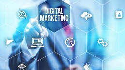 Marketing Online per Strutture Ricettive