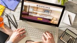 Hotel e Ota: un binomio imperfetto?