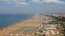 Estate 2017: quali le spiagge italiane più gettonate?