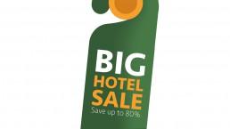 Offerte Speciali e Hotel: ecco come aumentare le tue prenotazioni